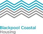 Blackpool Coastal Housing