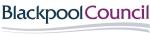 Blackpool Council Logo
