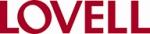 Lovell-Colour-Logo-JPG1